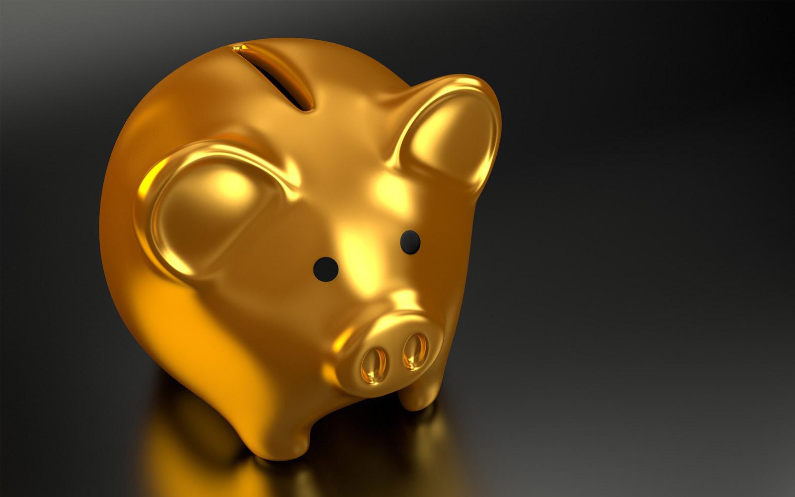 La importancia del ahorro y la inversión
