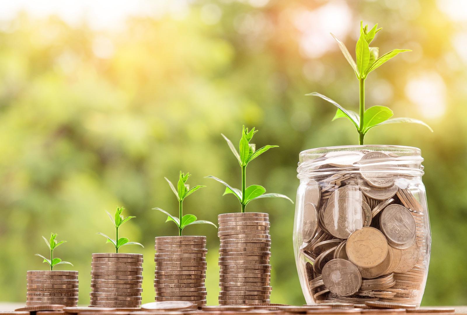 Como ahorrar dinero: 10 recomendaciones simples