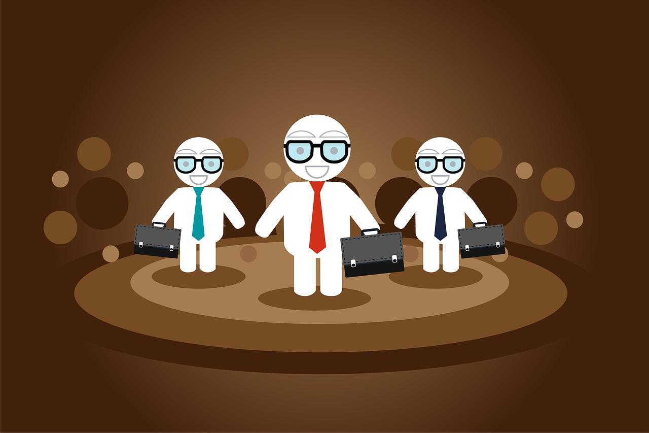 Por que un trabajo en ventas es esencial para emprender o invertir