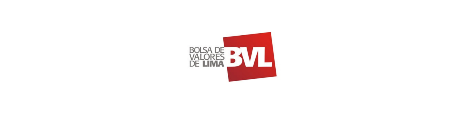 Como invertir en la Bolsa de Valores de Lima