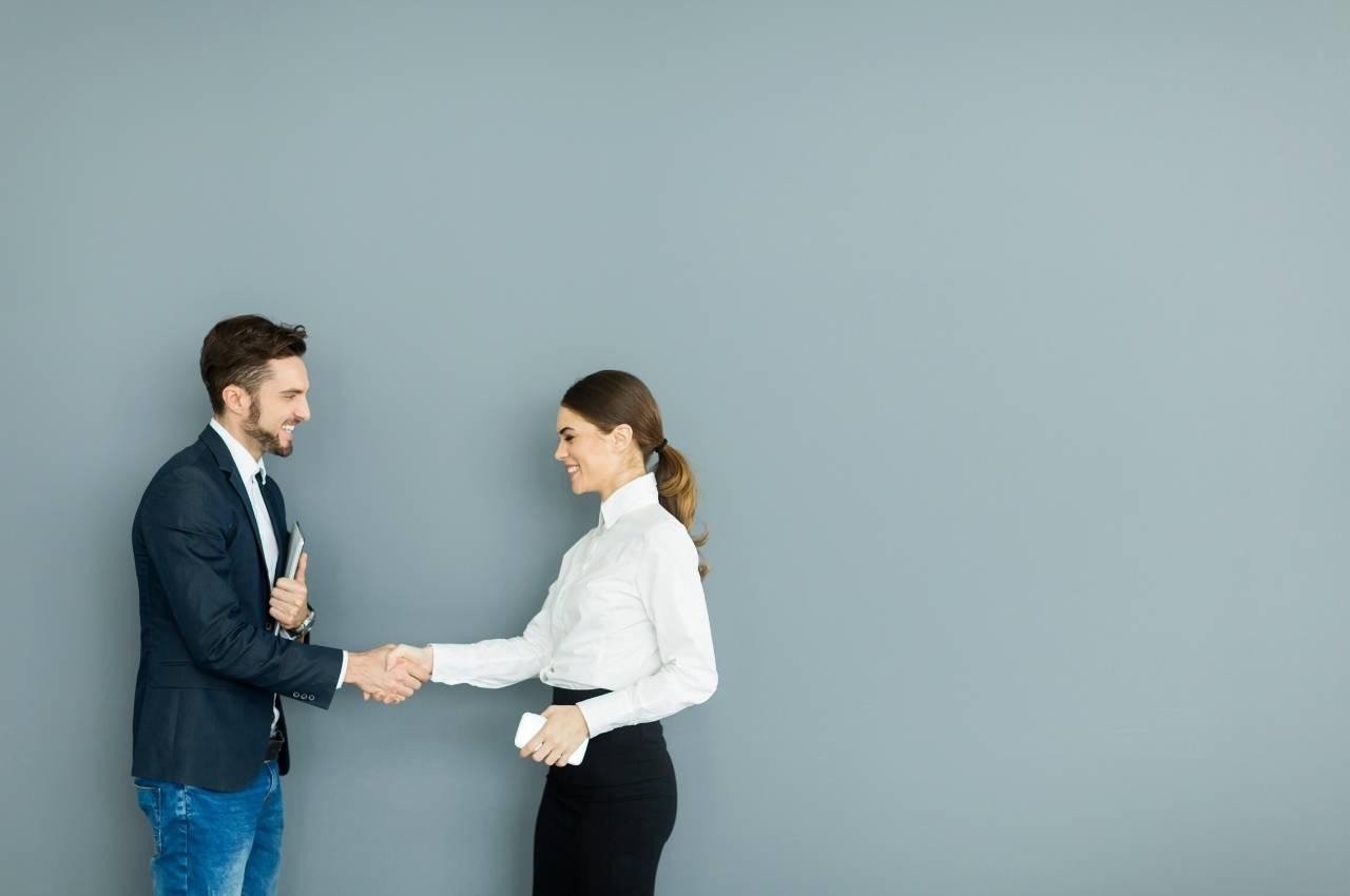 Como vender más: 7 pasos para la venta