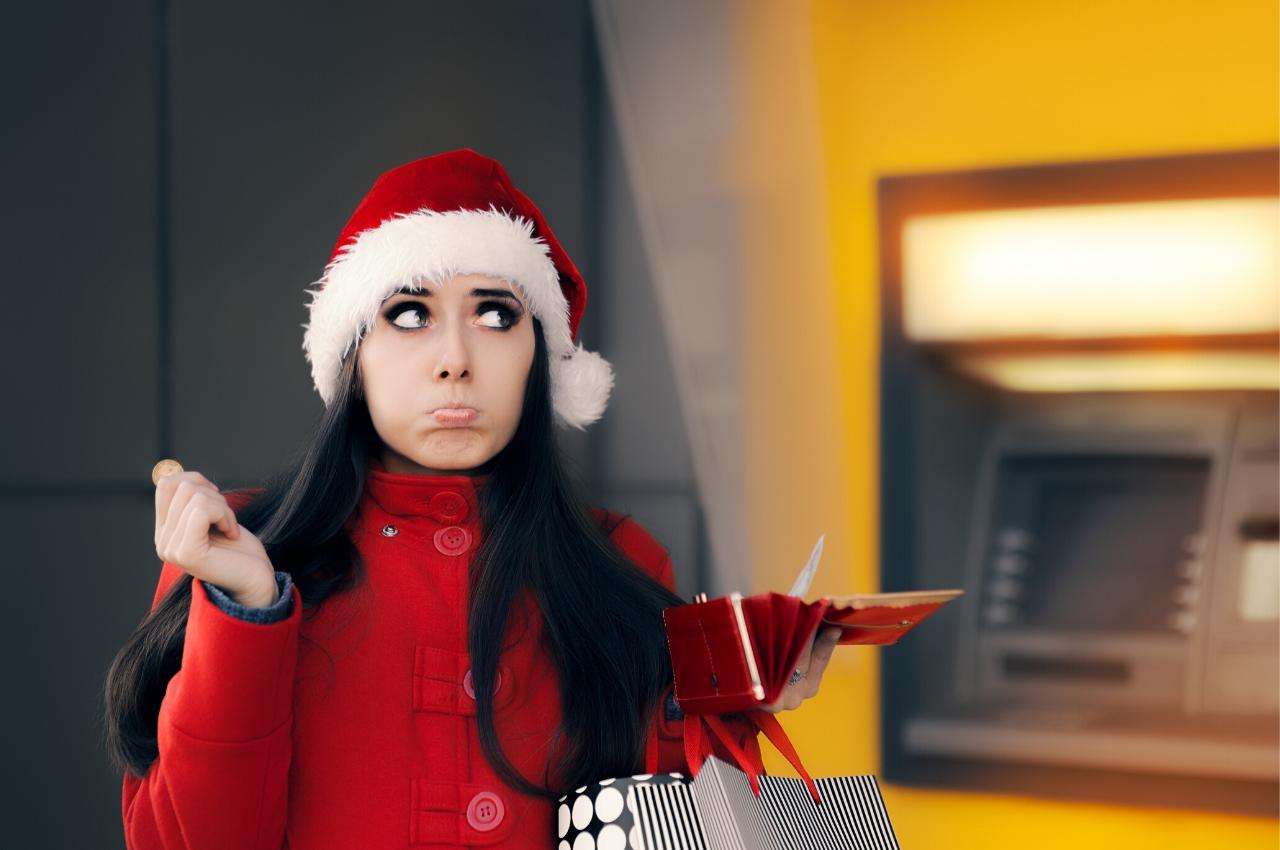 5 consejos financieros para la gratificación de diciembre