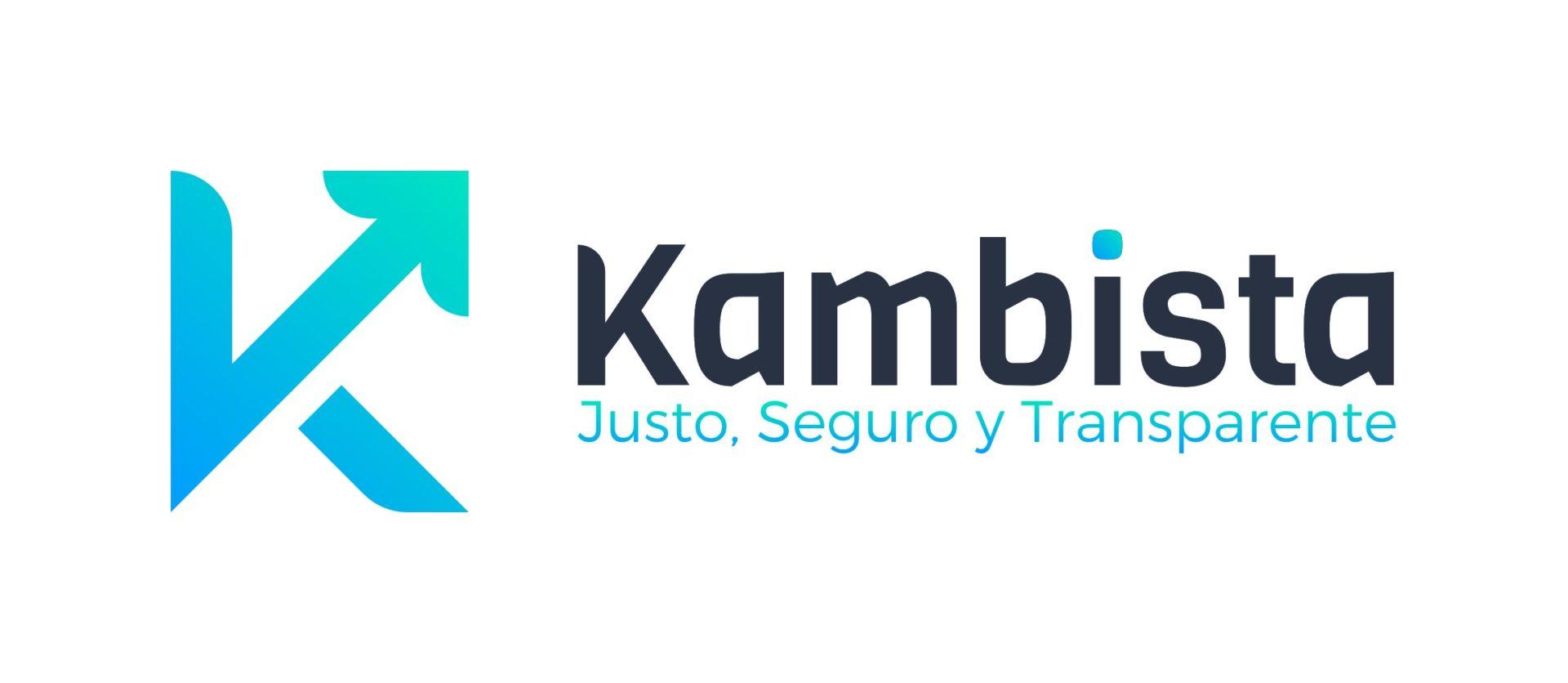logo kambista – Inversión Simple