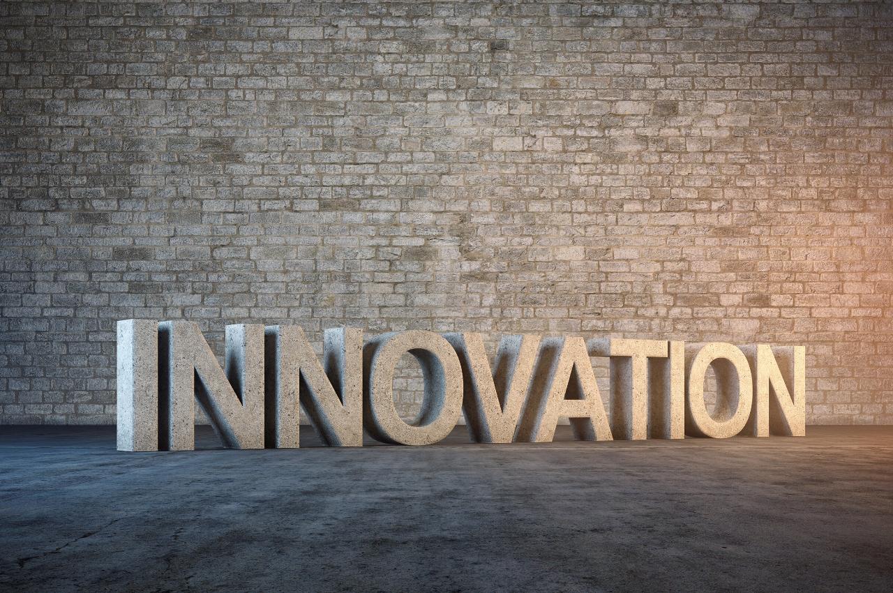 Open Innovation: La unión entre corporaciones y startups