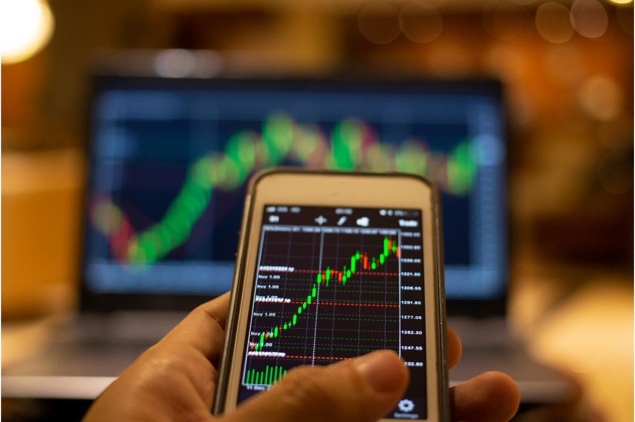 ¿Cómo analizar empresas para invertir en bolsa? Parte 1
