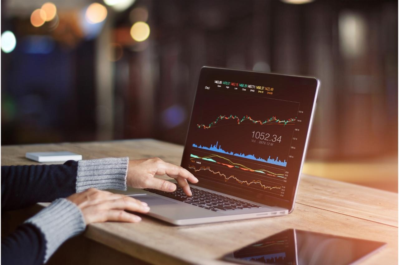¿Cómo analizar empresas para invertir en bolsa? Parte 2