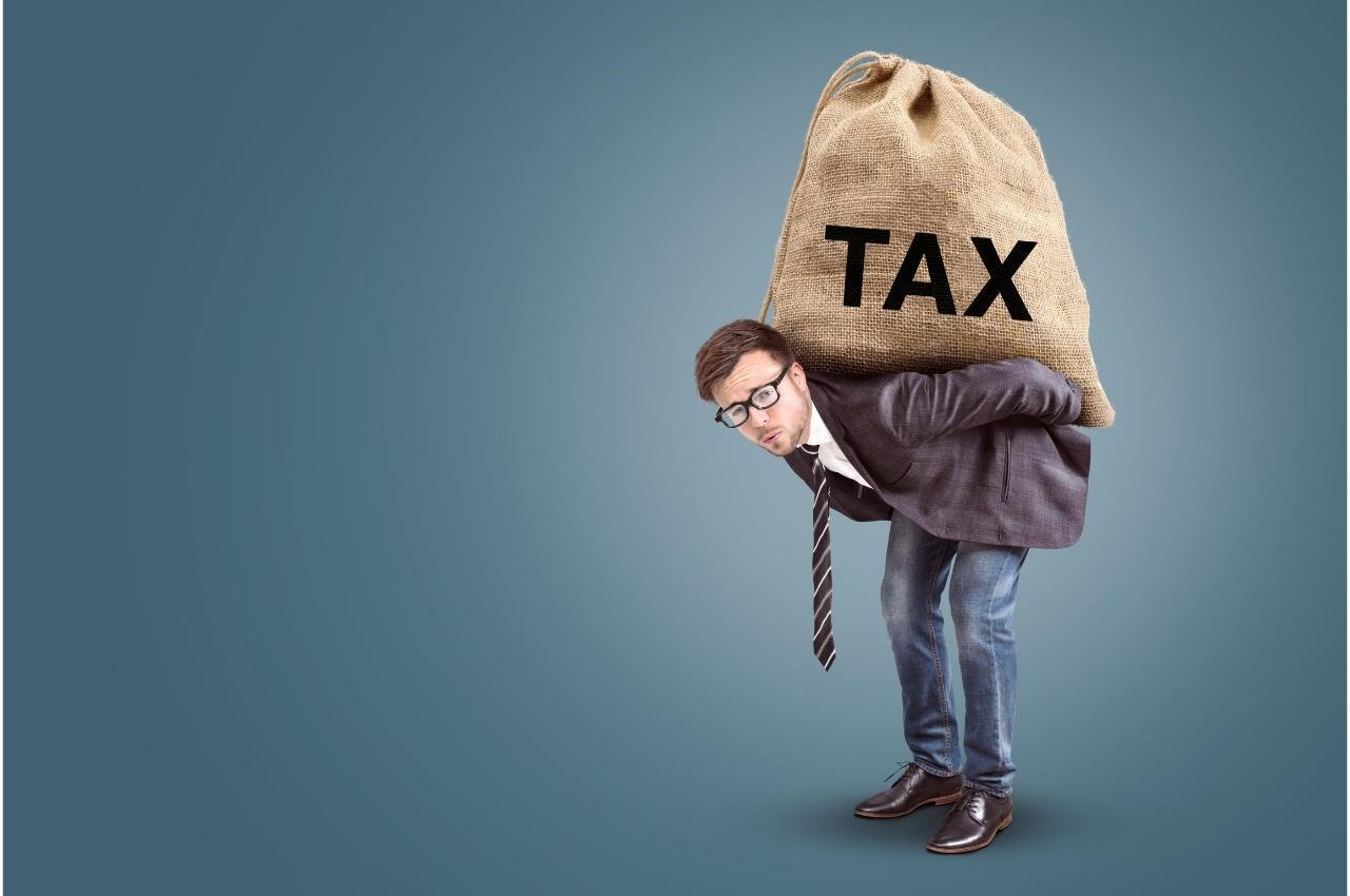 ¿Cómo pagar el impuesto a las ganancias de inversiones en Perú?