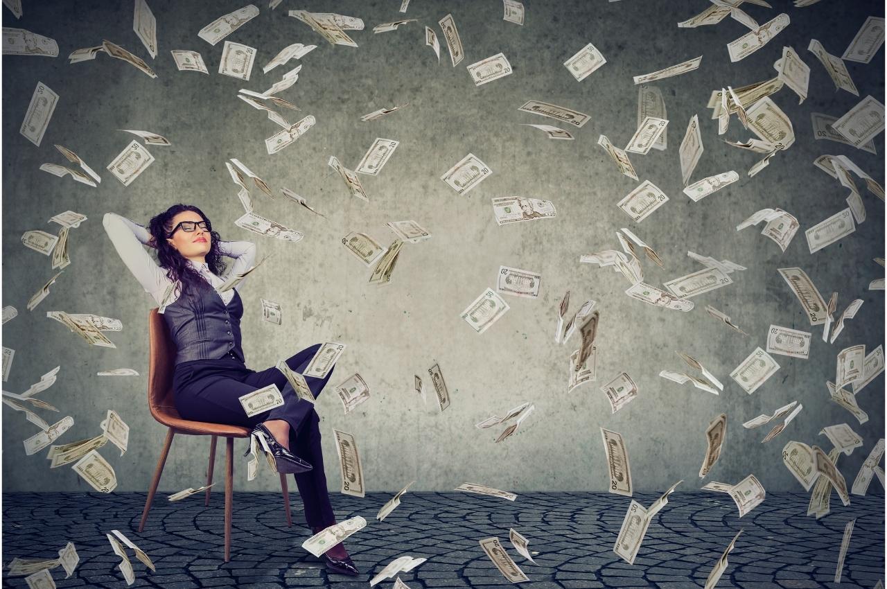 La importancia de finanzas personales para mujeres