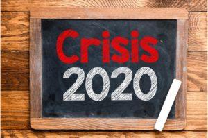 10 lecciones de inversión que aprendí el 2020