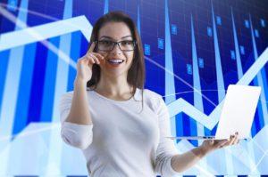 Tips para operar en la Bolsa de Valores de Lima