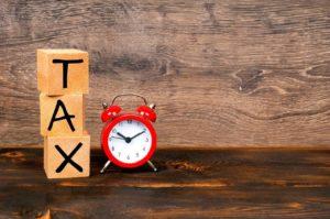 Impuestos a pagar por ganancias en la bolsa de valores en Perú