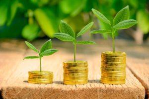 Inversiones alternativas: Definición y ejemplos rentables