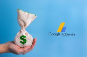 ¿Cuánto paga Google Adsense en Latinoamérica?