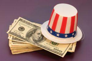 ¿Cómo abrir una cuenta en Estados Unidos siendo extranjero?